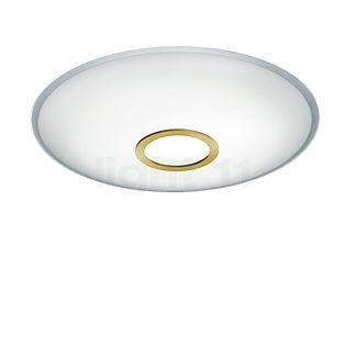 HELESTRA Nuno Plafonnier LED laiton sans Casambi