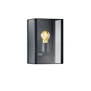 HELESTRA Skip Wall Light graphite