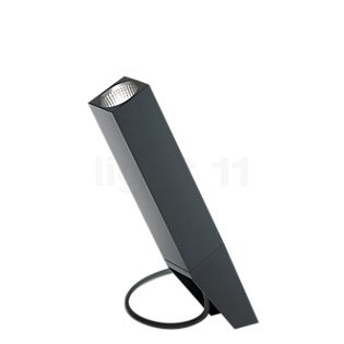 IP44.de Vic LED negro