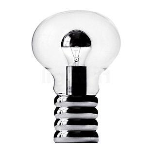 Ingo Maurer Bulb chrome glossy