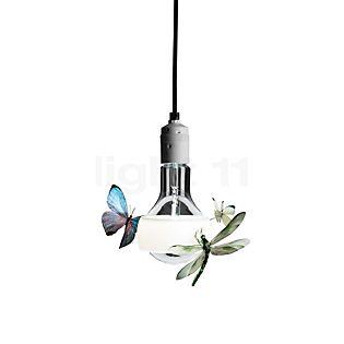 Ingo Maurer Johnny B. Butterfly transparent
