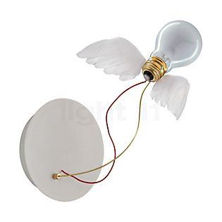 Ingo Maurer Lucellino LED weiß