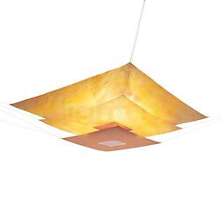 Ingo Maurer Luxury Pure LED dorato
