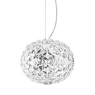 Kartell Planet Hanglamp LED helder