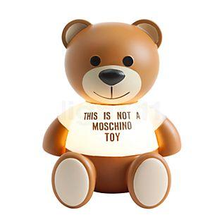 Kartell Toy transparent