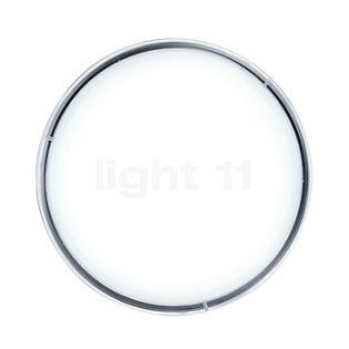 Kollektion ARI Magma lofts-/væglampe LED ø14 cm