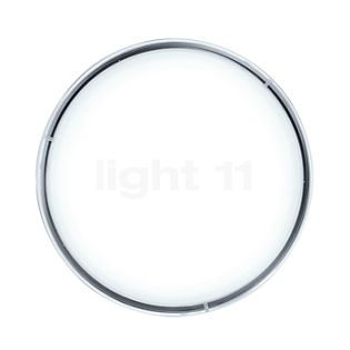 Kollektion ARI Magma wall-/ceiling light LED ø14 cm