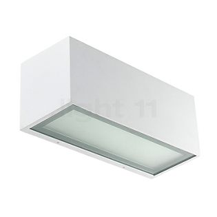 LEDS-C4 Lia Applique blanc