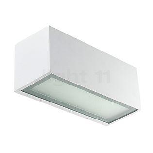 LEDS-C4 Lia Wandlamp aluminium geborsteld