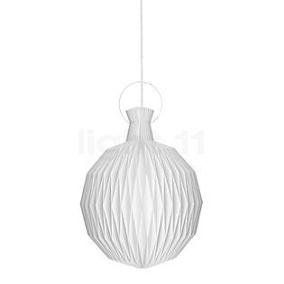 Le Klint 101 Hanglamp XL kunststof kap