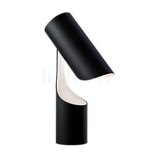 Le Klint Mutatio Tafellamp zwart