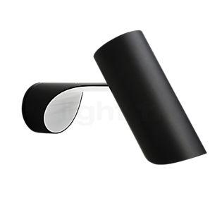 LE KLINT Mutatio Designer væglampe med stik | Lampegiganten.dk