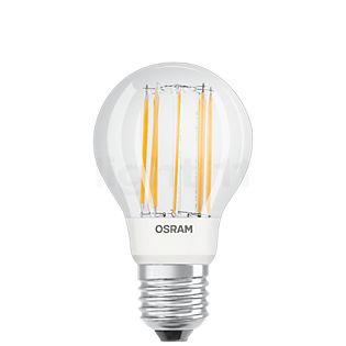 Ledvance A70-dim 12W/c 827, E27 Filament LED klar