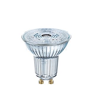 Ledvance PAR16-dim 5,5W/36° 927, GU10 LED without