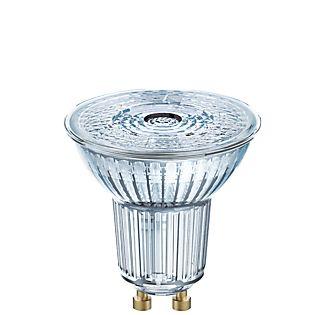 Ledvance PAR16-dim 8W/36° 827, GU10 LED sans