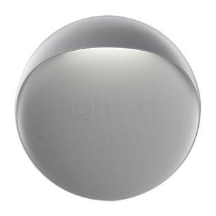 Louis Poulsen Flindt Wandleuchte LED Aluminium, ø20 cm