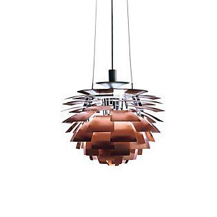 Louis Poulsen PH Artichoke 480 Hanglamp wit