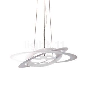 Marchetti Afelio S60 Lampada a sospensione LED bianco