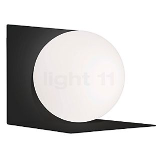 Marchetti Balance 15x15, lámpara de pared dorado