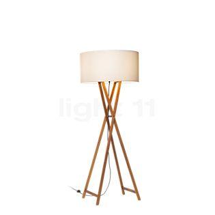 Marset Cala Indoor Vloerlamp 140 cm