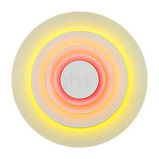 Marset Concentric Wandlamp L Corona