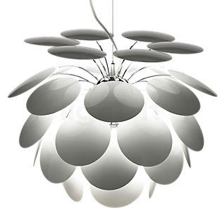Marset Discocó 132 Hanglamp wit
