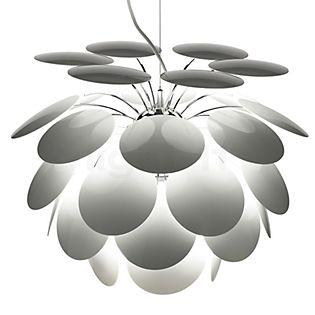 Marset Discocó 132 Lampada a sospensione bianco