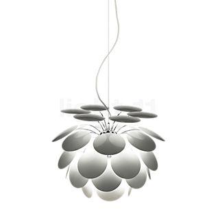 Marset Discocó 35 Hanglamp wit