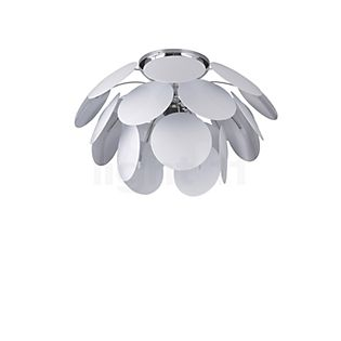Marset Discocó 53 Ceiling Light white