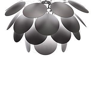 Marset Discocó 53 Ceiling Light grey