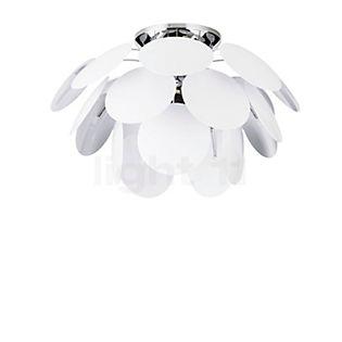 Marset Discocó 53 Plafondlamp wit