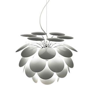Marset Discocó 68 Hanglamp wit