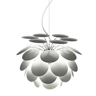 Marset Discocó 68 Pendant light white