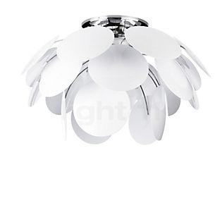 Marset Discocó 68 Plafondlamp beige