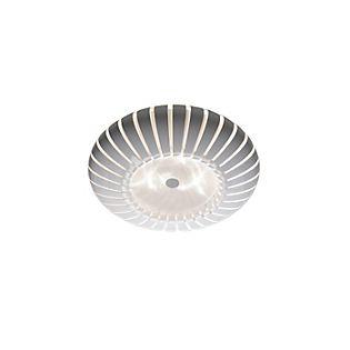 Marset Maranga Lampada da soffitto bianco