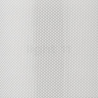 Marset Mercer 44 Pendelleuchte perlweiß