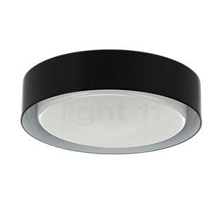 Marset Plaff-on! 50 LED schwarz