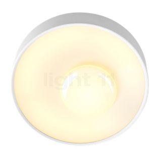 Marset Sun 60 Applique/Plafonnier LED blanc