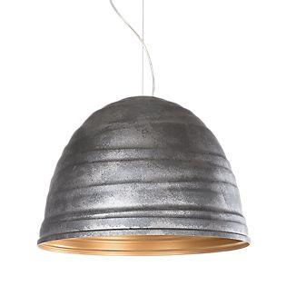 Martinelli Luce Babele Lampada a sospensione ø45 cm