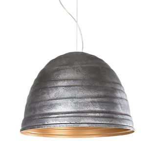 Martinelli Luce Babele Suspension ø45 cm
