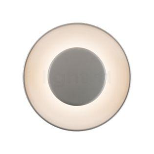 Martinelli Luce Lunanera LED weiß