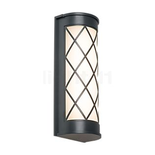 Mawa Grunewald Wall Light LED bronze mettalic