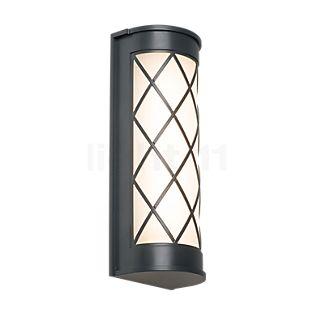 Mawa Grunewald Wandleuchte LED bronze metallic