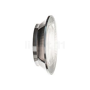Mawa Lens Attachments for Wittenberg 4.0 spot 12°