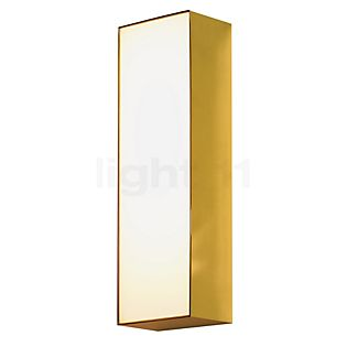Mawa Messing Wall / ceiling light LED brass