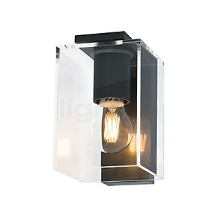 Mawa Open Air Wall light anthracite grey DB 703