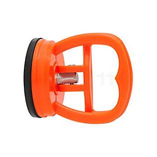 Mawa Saugheber orange