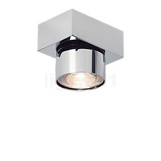 Mawa Wittenberg 4.0 Deckenleuchte LED Chrom