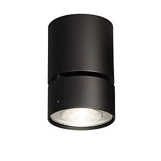 Mawa Wittenberg 4.0 Fernrohr Loftslampe LED sort mat