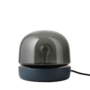 Menu Stone Lamp Tafellamp antraciet